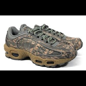Nike Air Max Tailwind IV SP Women's Running Shoes NWT